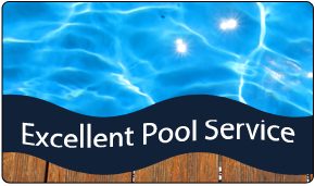 Excellent Pool Service
