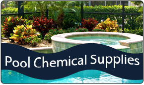 Pool Chemical Supplies